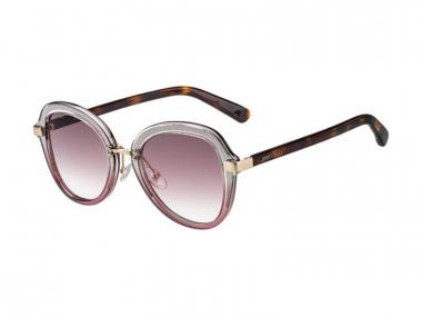 Jimmy Choo sunčane naočale - Jimmy Choo Dree/S YL7/3X
