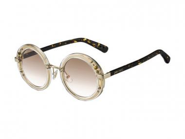 Jimmy Choo sunčane naočale - Jimmy Choo Gem/S 2KN/S6
