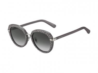 Sunčane naočale - Jimmy Choo - Jimmy Choo MORI/S 9RQ/9O