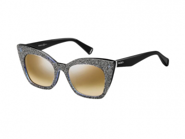 Max&Co. sunčane naočale - MAX&Co. 348/S 6W2/NQ