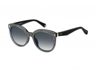 Max&Co. sunčane naočale - MAX&Co. 349/S 6W2/9O