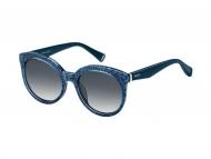 Max&Co. sunčane naočale - MAX&Co. 349/S JOO/9O