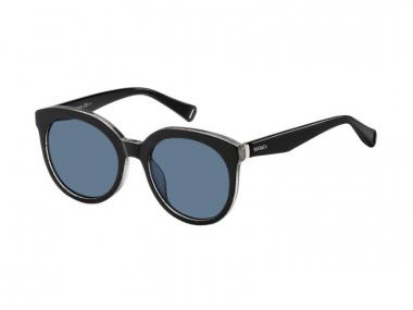 Max&Co. sunčane naočale - MAX&Co. 349/S P9X/KU