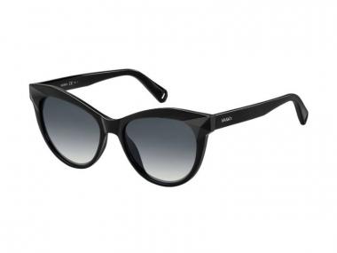 Max&Co. sunčane naočale - MAX&Co. 352/S 807/9O