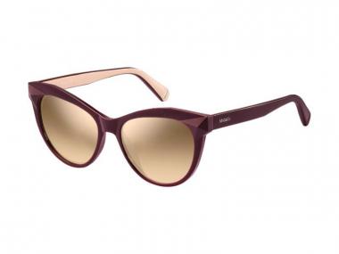 Max&Co. sunčane naočale - MAX&Co. 352/S B3V/G4