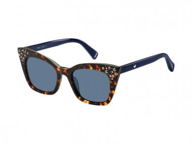 Max&Co. sunčane naočale - MAX&Co. 355/S IPR/KU