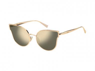 Max Mara sunčane naočale - Max Mara MM ILDE III 000/UE