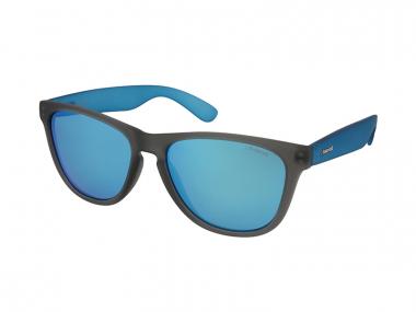 Polaroid sunčane naočale - Polaroid P8443 Y4T/JY