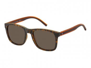 Sunčane naočale - Tommy Hilfiger - Tommy Hilfiger TH 1493/S 9N4/IR