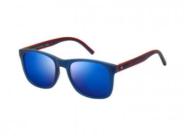 Sunčane naočale - Tommy Hilfiger - Tommy Hilfiger TH 1493/S PJP/XT