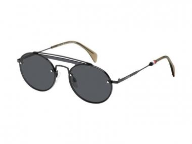 Sunčane naočale - Tommy Hilfiger - Tommy Hilfiger TH 1513/S 003/IR