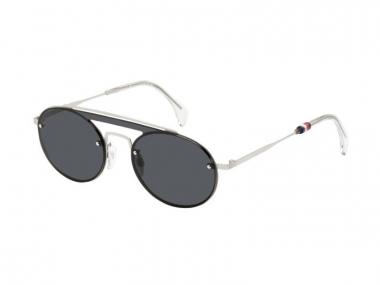 Sunčane naočale - Tommy Hilfiger - Tommy Hilfiger TH 1513/S 010/IR