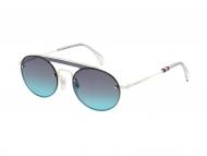 Sunčane naočale - Tommy Hilfiger TH 1513/S EFM/JF