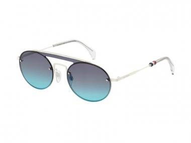 Sunčane naočale - Tommy Hilfiger - Tommy Hilfiger TH 1513/S EFM/JF