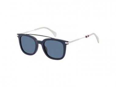 Sunčane naočale - Tommy Hilfiger - Tommy Hilfiger TH 1515/S PJP/KU