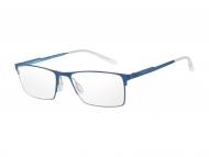 Carrera naočale - Carrera CA6662 LXV