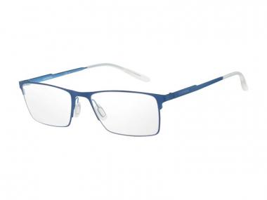 Muške okviri za naočale - Carrera CA6662 LXV