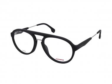 Okrugli okviri za naočale - Carrera Carrera 137/V  TI7
