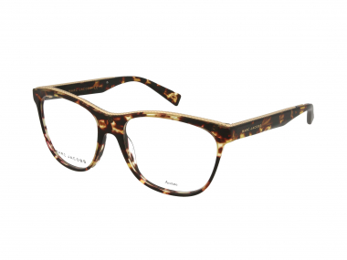 Marc Jacobs okviri za naočale - Marc Jacobs Marc 164 086