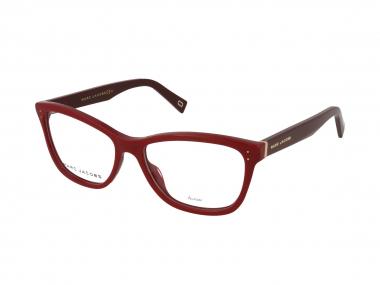 Marc Jacobs okviri za naočale - Marc Jacobs Marc 123 OXU