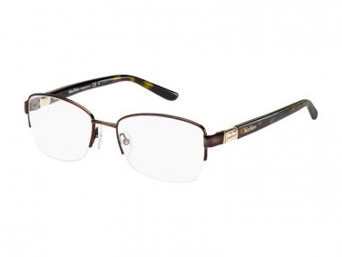 Max Mara okviri za naočale - Max Mara MM 1220 NUI
