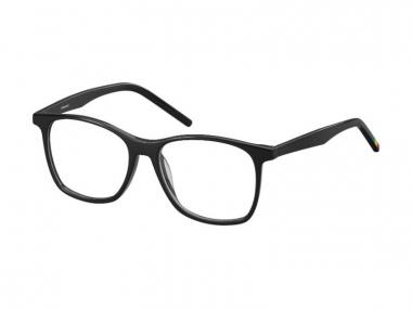 Okviri za naočale - Polaroid - Polaroid PLD D301 807