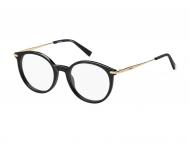 Okviri za naočale - Max Mara  MM 1303 807