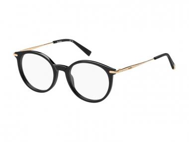 Okviri za naočale - Max Mara - Max Mara  MM 1303 807