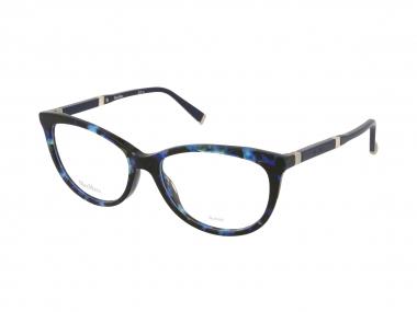 Max Mara okviri za naočale - Max Mara  MM 1275 H8D