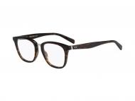 Četvrtasti okviri za naočale - Celine CL 41366 086