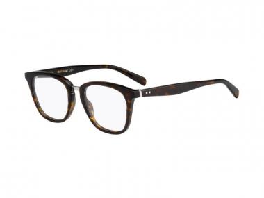 Celine okviri za naočale - Celine CL 41366 086