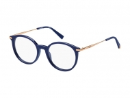 Okviri za naočale - Max Mara MM 1303 PJP
