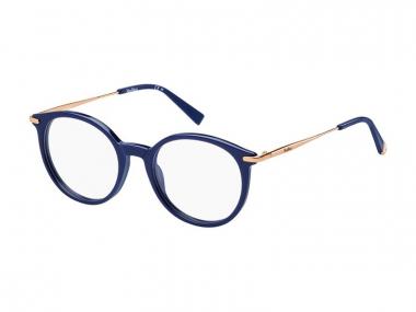 Max Mara okviri za naočale - Max Mara MM 1303 PJP