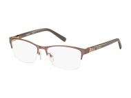 Max Mara okviri za naočale - Max Mara  MM 1236 D2E
