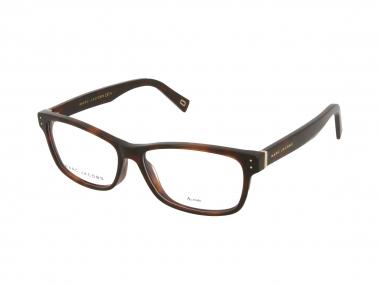 Marc Jacobs okviri za naočale - Marc Jacobs Marc 127 ZY1
