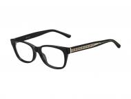 Jimmy Choo okviri za naočale - Jimmy Choo JC193 807