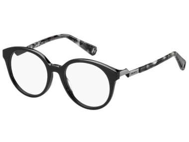 Max&Co. okviri za naočale - MAX&Co. 341 807