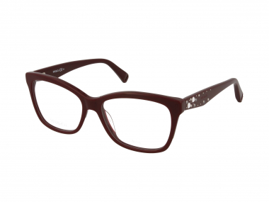 Max&Co. okviri za naočale - MAX&Co. 358 C9A