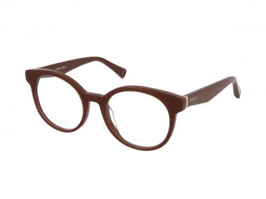 Max&Co. okviri za naočale - MAX&Co. 351 2PI