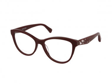 Max&Co. okviri za naočale - MAX&Co. 357 C9A