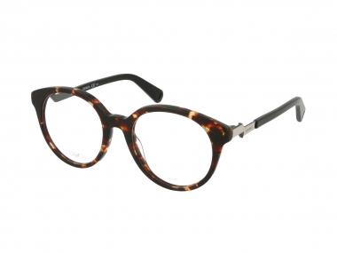 Max&Co. okviri za naočale - MAX&Co. 341 086