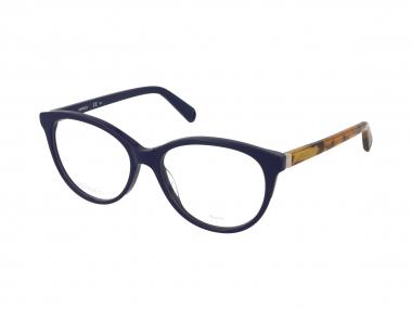 Max&Co. okviri za naočale - MAX&Co. 299 TYU