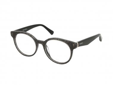 Max&Co. okviri za naočale - MAX&Co. 351 DXF