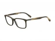 Muške okviri za naočale - Boss Orange BO 0303 BU0
