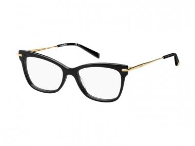 Max Mara okviri za naočale - Max Mara MM 1309 807