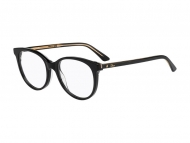 Okviri za naočale - Christian Dior MONTAIGNE16 NSI