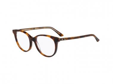 Panthos / Tea cup okviri za naočale - Christian Dior MONTAIGNE16 NA3