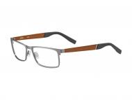 Muške okviri za naočale - Boss Orange BO 0228 LGG