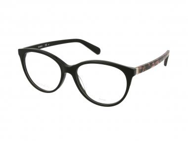 Max&Co. okviri za naočale - MAX&Co. 299 TYT