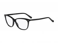 Četvrtasti okviri za naočale - Christian Dior CD3270 807